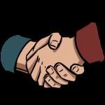 ikona-spoluprace